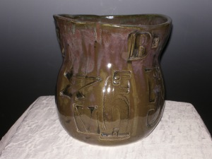 Bobbi's pottery 029