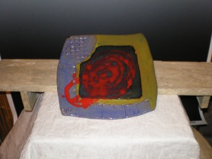 Bobbi's pottery 039