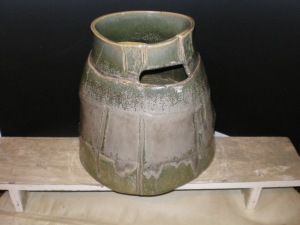 bobbi's latest pots 011